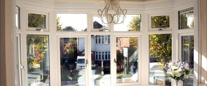 Types Of Double Glazing Windows