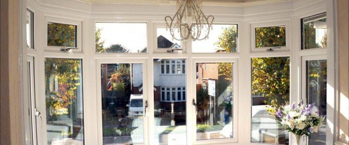 Types Of Double Glazing Windows